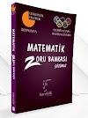 Karekök Matematik Zoru Bankası Tamamı Çözümlü PDF