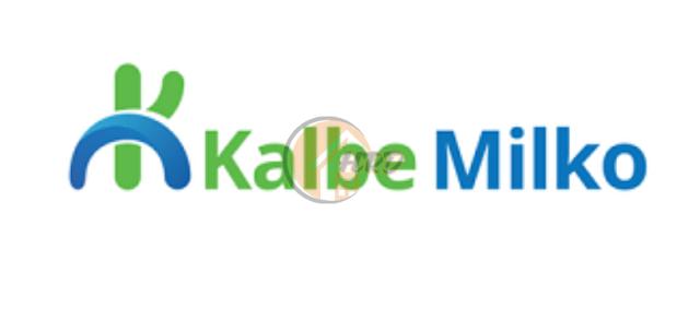 Kalbe Milko Indonesia