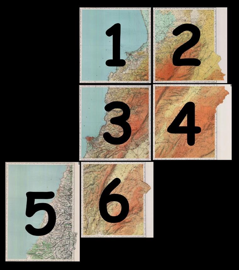 Cartes Liban.jpg