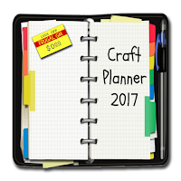 Free GM Resource: The Craft Planner