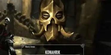 Elder Scrolls Online,Dragon Priest Skyrim,