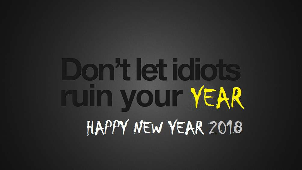 4k hd happy new year 2018 images hd wallpapers free download best 25 happy new year quotes wishes sayings 2018 m4hsunfo Image collections