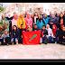 """""""مبادرة تمكين النساء في الأطلس"""" لتعزيز قيادة المرأة الأطلسية في التنمية المستدامة"""