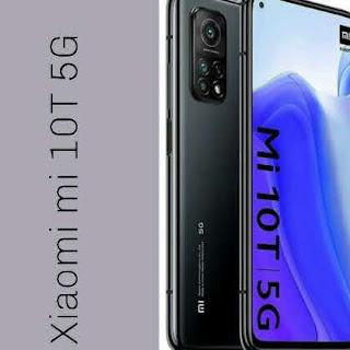 Xiaomi mi 10T in hindi , शाओमी एम आई 10T, शाओमी mi 10T
