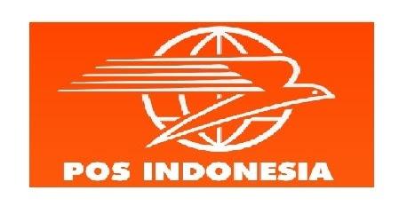 Lowongan Kerja Kantor Pos Indonesia Tingkat Sma D3 Semua Jurusan Januari 2020 Rekrutmen Lowongan Kerja Bulan Februari 2021