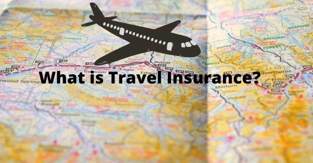 travel insurance in hindi | what is Travel insurance?