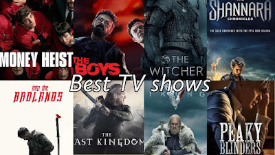 Best-TV-Shows-you-should-watch