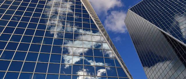 Derecho Penal de Empresa y accesoriedad administrativa