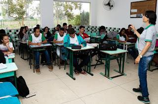 http://vnoticia.com.br/noticia/3962-smec-inicia-curso-preparatorio-inedito-para-a-prova-do-iff-para-alunos-de-sfi