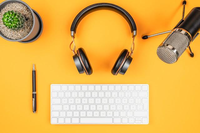 Podcast: el Usuario y la Cultura segura, claves para la Ciberseguridad