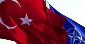 ΝΑΤΟ: Τουρκικό βέτο στα θέματα αμυντικής συνεργασίας!