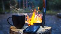 Migliori Rugged Phone, i telefoni indistruttibili: quali scegliere