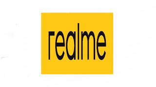 hr.amama@oppo-aek.pk - Realme Mobile Technology Jobs 2021 in Pakistan