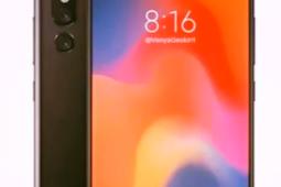 Redmi Note 8 Hadir dengan TRIPLE Camera