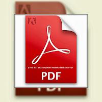 6  Top δωρεάν εφαρμογές PDF
