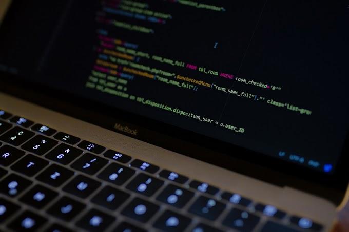 Belajar JavaScript Untuk Pemula : Operator JavaScript Part 2