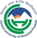 cuhp-logo