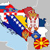 Balkan - Drzave Kriminala