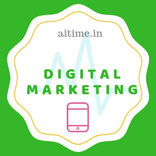 Future-Of-Digital-Marketing