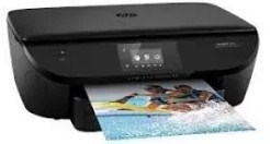 hp envy photo 6232 printer software and driver scanner