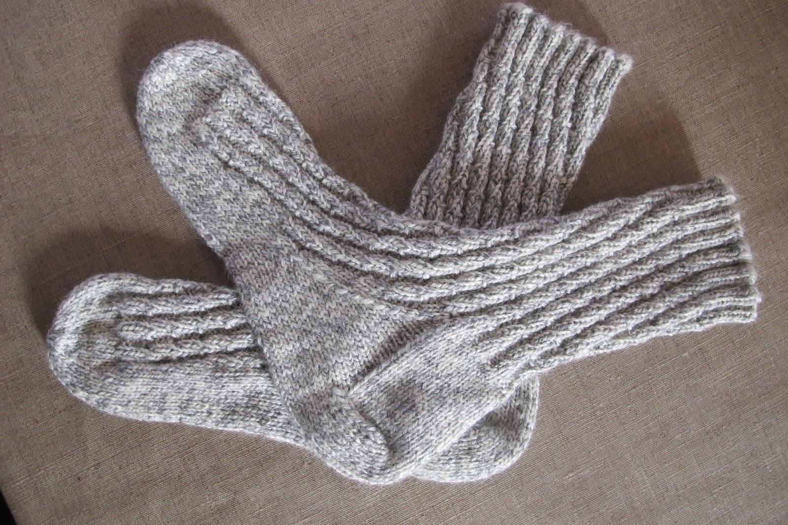 28462374 marius sokker voksen blå marius sokker voksen blå