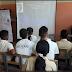 Este 21 reunión de Escuela de Cuencas que Siembran Agua en Taria