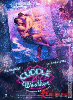 Hơn Cả Tình Bạn - Cuddle Weather (2019)
