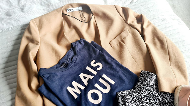 Brunch outfit, brunch outfit 2021, brunch outfit ideas spring, slim ganthsirt