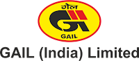 gail-india-limited-recruitment-2017