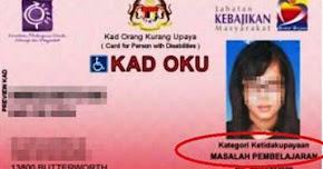Thumbnail image for JKM & Polis Sahkan Perempuan Pandu Gen 2 Lawan Arus Adalah OKU