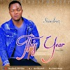 Music: Seindroz - This Year