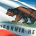 PRAGER: The Sovietization Of California