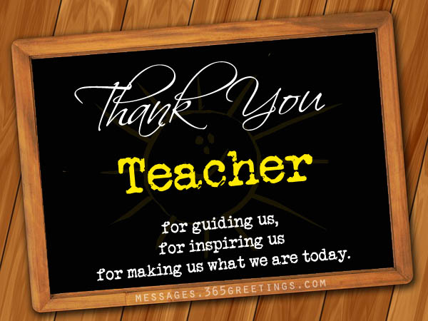 teachers day wishes quotes best hd for