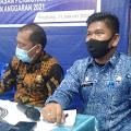 Dinas Pertanian Kabupaten Wajo Sampaikan  7 Program Unggulannya