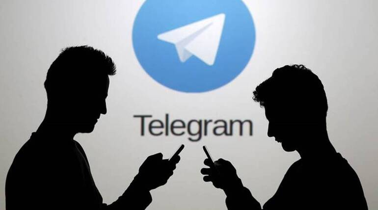 Is it possible to spy on Telegram? Valid methods and options
