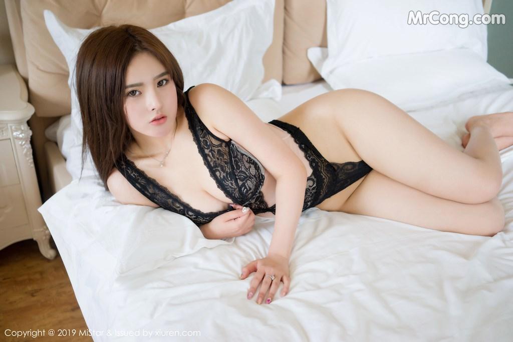 Image MiStar-Vol.281-Yang-Ma-Ni-MrCong.com-005 in post MiStar Vol.281: Yang Ma Ni (杨漫妮) (52 ảnh)