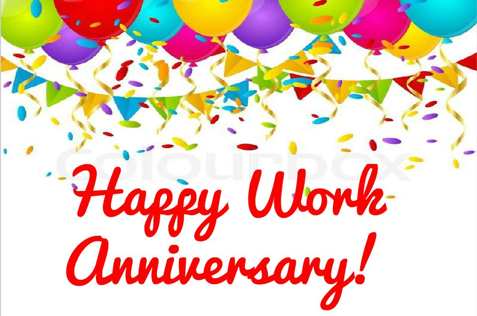 Work Anniversary - 101.3KB