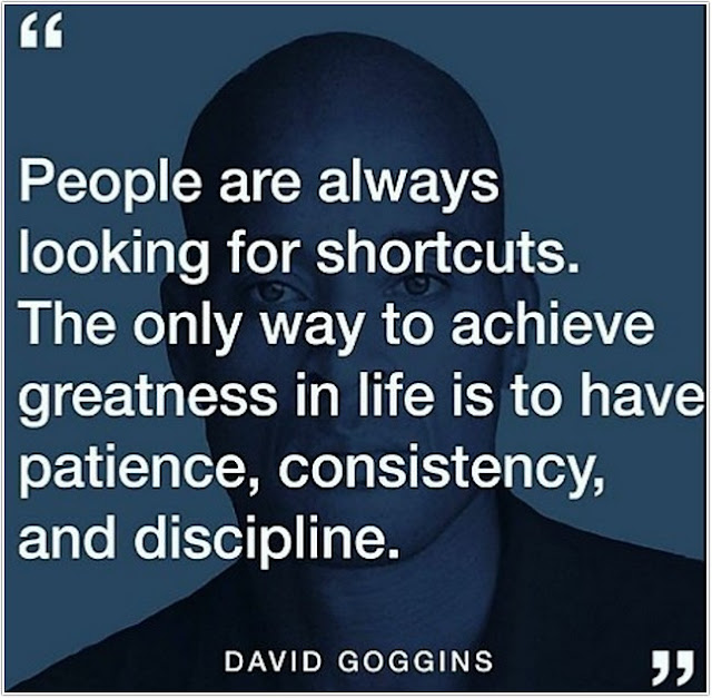 Kunci untuk Menjadi Pengusaha Sukses