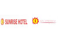 Lowongan Kerja Sales Marketing, House Keeping, Security di Sunrise Hotel - Semarang
