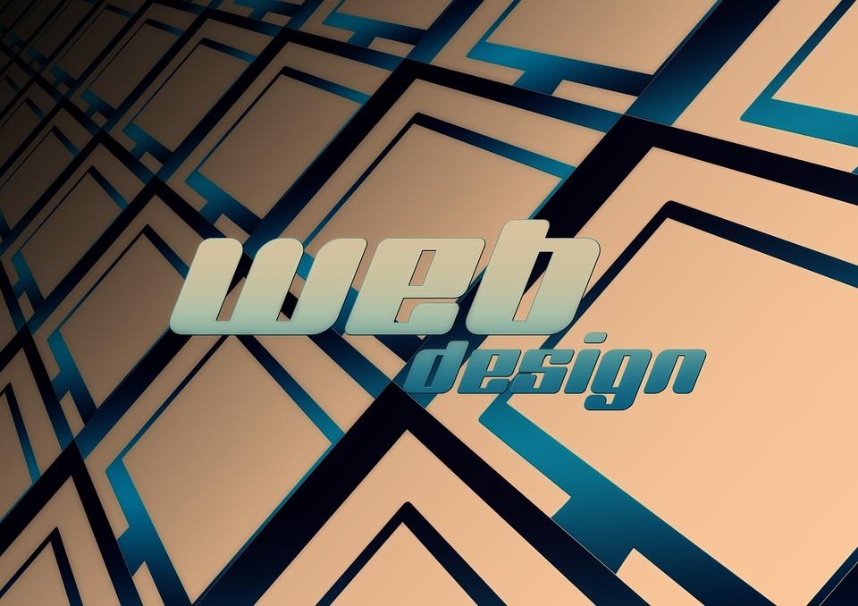 Cómo aprender los fundamentos del diseño web en menos de 5 minutos