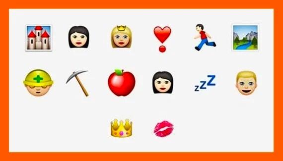Kunci Jawaban Tebak Emoji Judul Film di Whatsapp