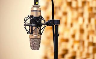 Curso en linea de acústica