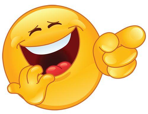 Joke: पत्नी बाजार जाके जहर लाई और खा लिया…. - newsonfloor.com