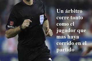 arbitros-futbol-correr