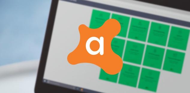 Descarga Avast Secure Browser el nuevo navegador seguro de Avast que respeta la privacidad