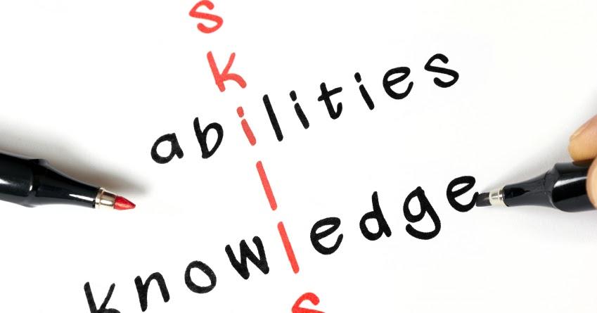 career exchange career advice knowledge skills and