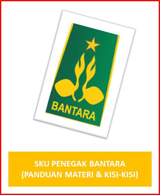 SKU PENEGAK TERBARU EBOOK DOWNLOAD
