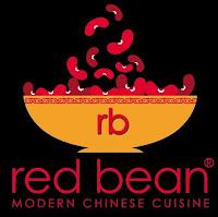 Lowongan Kerja di Padang – Red Bean Resto – Bartender (Penutupan 27-9-2016)
