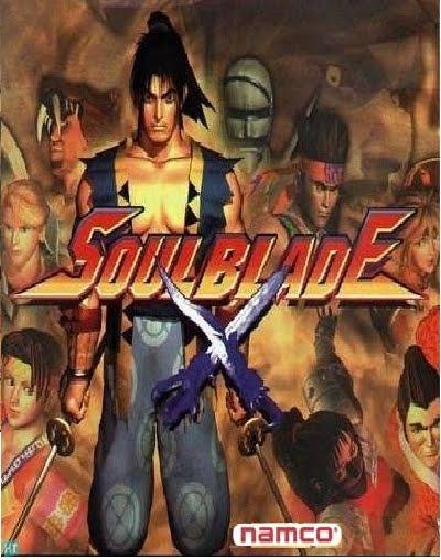 Download: soul blade [pc] free download.