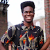 Obasi Shaw estudante de Harvard apresenta álbum de rap como tese de final de curso  [Saiba Mais Aqui]    PORTAL HIP HOP EM DIA
